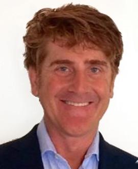 Craig Andrus